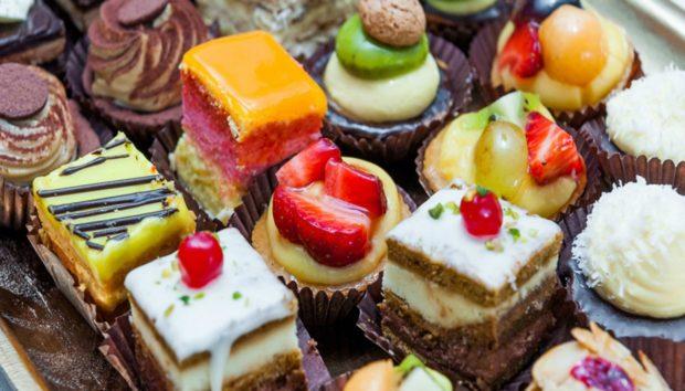 Υπάρχει μία Συγκεκριμένη Ώρα της Ημέρας, που εάν Φάτε Γλυκό θα Αδυνατίσετε
