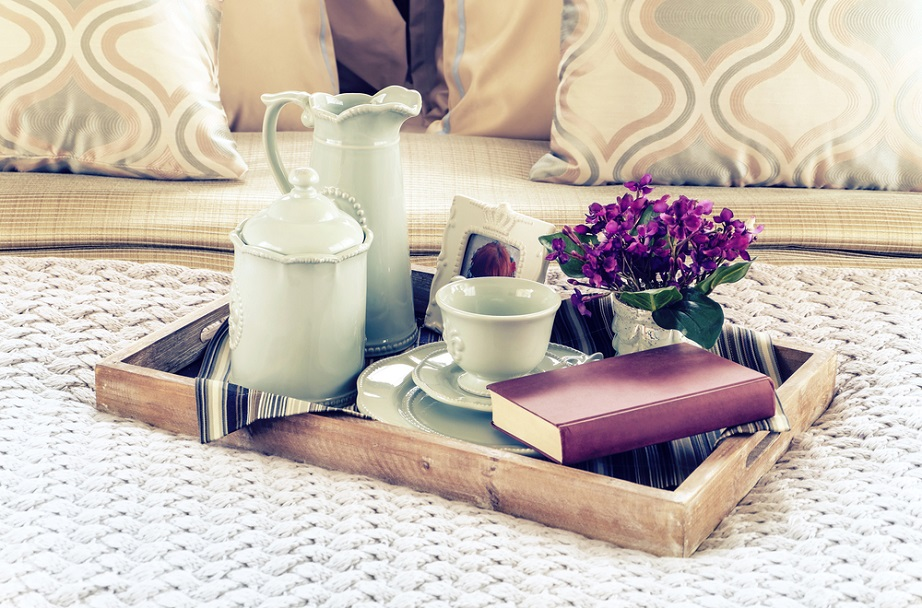 thehomeissue_tray5