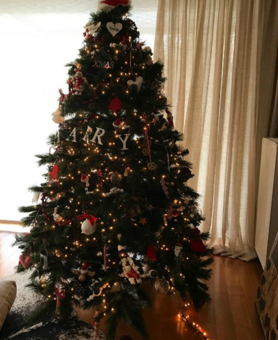 thehomeissue_tree07
