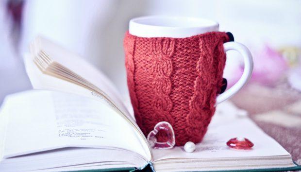 Οικονομική Θέρμανση: 9 Έξυπνοι Τρόποι να Κρατήσετε το Σπίτι σας Ζεστό