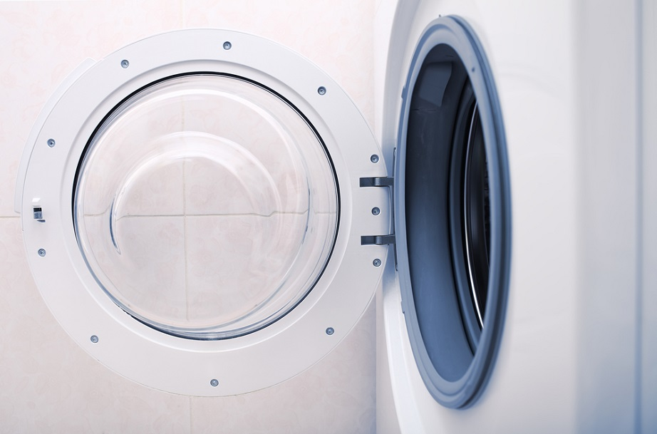 thehomeissue_washing1