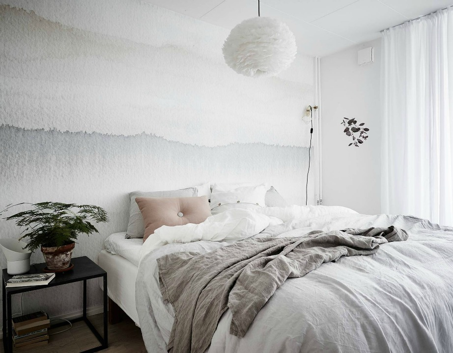 thehomeissue_white01