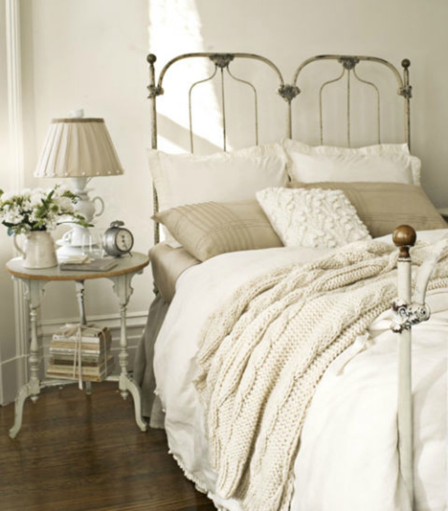 thehomeissue_white02
