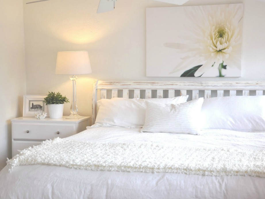 thehomeissue_white06
