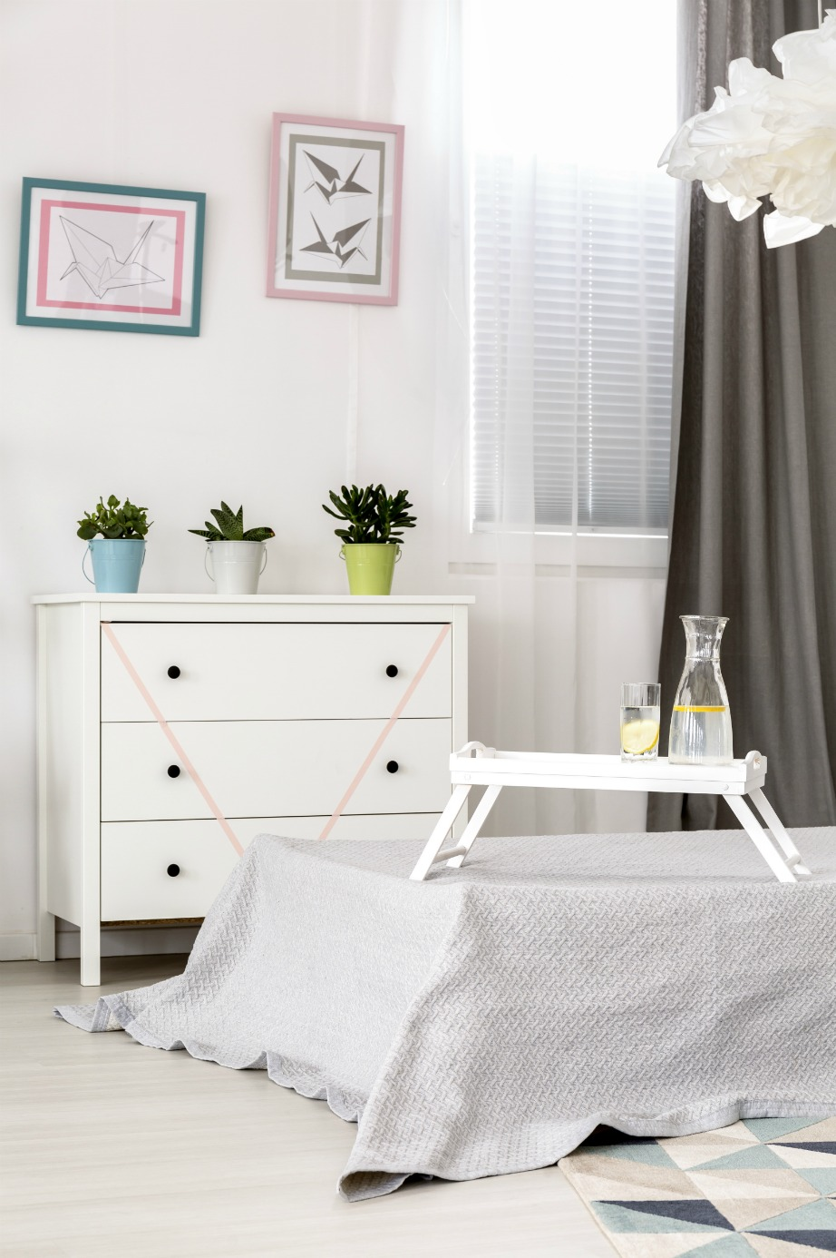 thehomeissue_white07