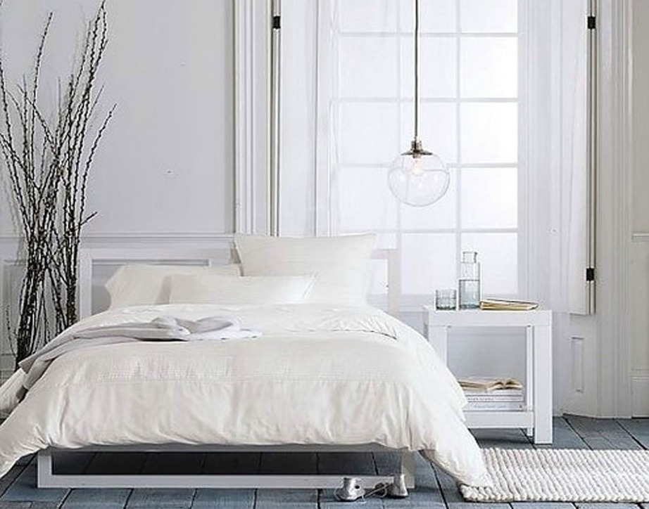 thehomeissue_white08