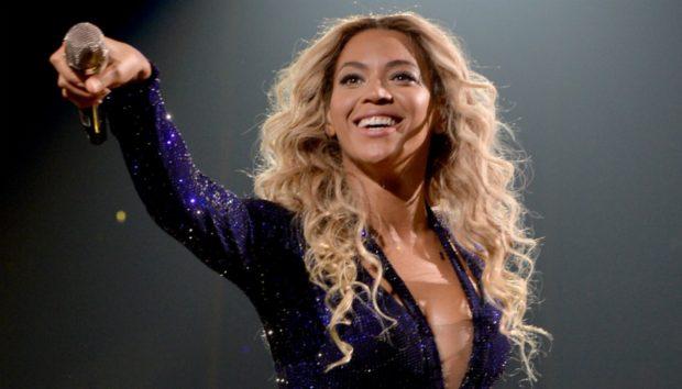 Aυτή Είναι η Αποτοξινωτική Λεμονάδα της Beyoncé