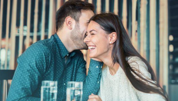 Με Αυτό το Γρήγορο Τεστ θα Δείτε αν Ταιριάζετε με τον Σύντροφό σας