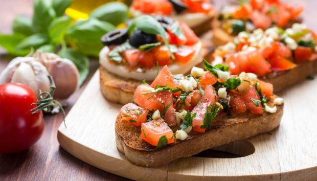 Η Καλύτερη Δίαιτα για Χάσιμο Βάρους σύμφωνα με Έρευνα του Harvard!