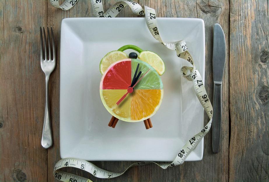 Αυτή Είναι η Ευκολότερη Δίαιτα που Υπάρχει