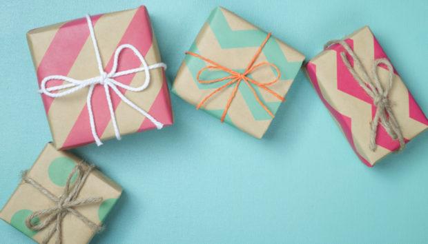 8 Δώρα που Κανείς δεν θα Ήθελε να του τα Κάνουν!