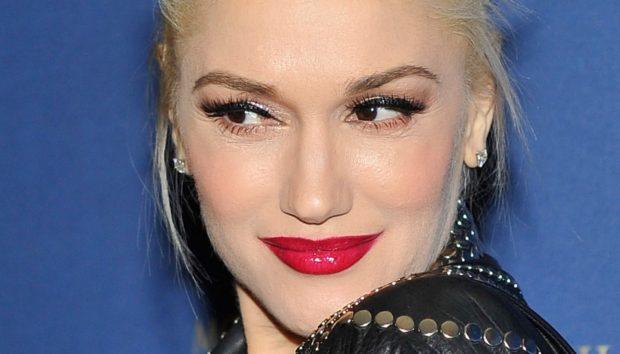 Δείτε την Έπαυλη 35 Εκατ. Δολαρίων της Gwen Stefani στο Beverly Hills