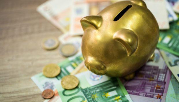 6 Φενγκ Σούι Τρικς για να Φέρετε Χρήματα στο Σπίτι σας