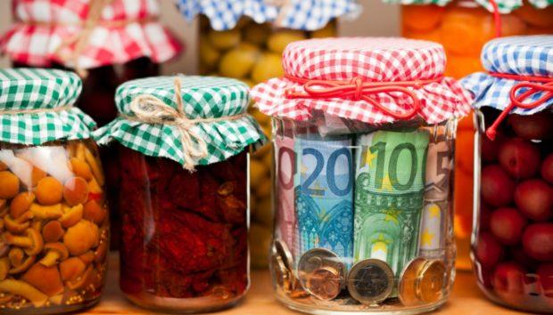 Γλιτώστε Πάνω από 150 Ευρώ τον Χρόνο από τον Λογαριασμό Ρεύματος με 1 Κίνηση