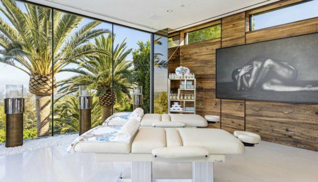 Αυτό Είναι το πιο Ακριβό Σπίτι στον Κόσμο