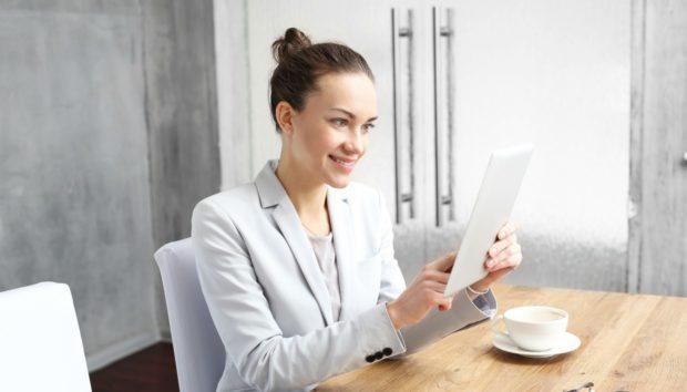 Τετάρτη 4 Ιουλίου: Αν Είστε σε Αναζήτηση Εργασίας, Σήμερα Είναι Πολύ Πιθανόν να Βρείτε Κάτι