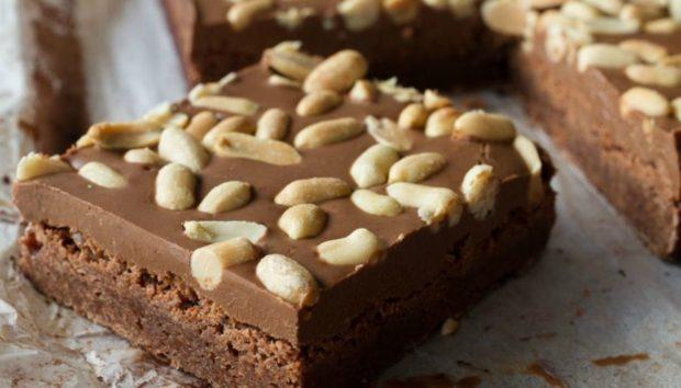 Να πώς θα Φτιάξετε το πιο Νόστιμο «Αμερικάνικο» Γλυκό