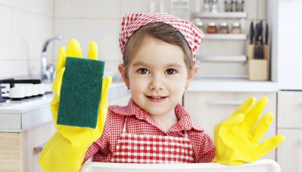 Κάντε Οικονομία στην Κουζίνα Χρησιμοποιώντας Μόνο Αυτό το Αντικείμενο