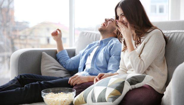 9 Ερωτήσεις που Μπορούν να Απαντήσουν όλα τα Ζευγάρια που Καταφέρνουν να Είναι Μαζί Καιρό