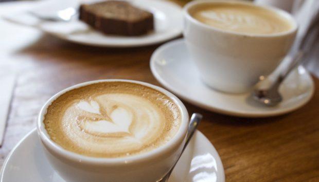8 Παράξενα Πράγματα που δεν Ξέρετε για τον Καφέ και Πρέπει να Μάθετε
