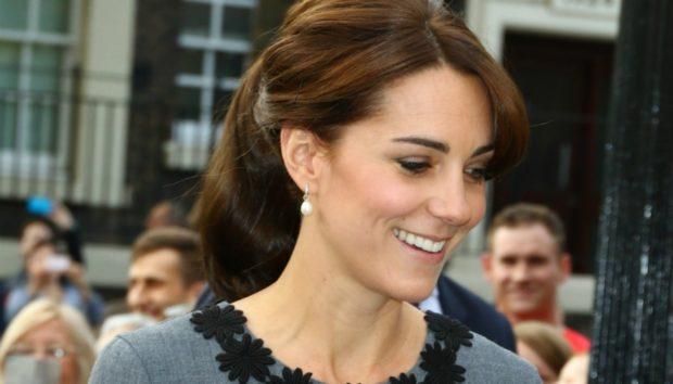 Ανακαλύψαμε το Απολεπιστικό της Kate Middleton (και Φτιάχνεται με Υλικά από την Κουζίνα)