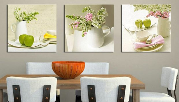 Αυτό που Χρειάζεται η Κουζίνα σας για να Γίνει ο πιο Μοντέρνος Χώρος του Σπιτιού
