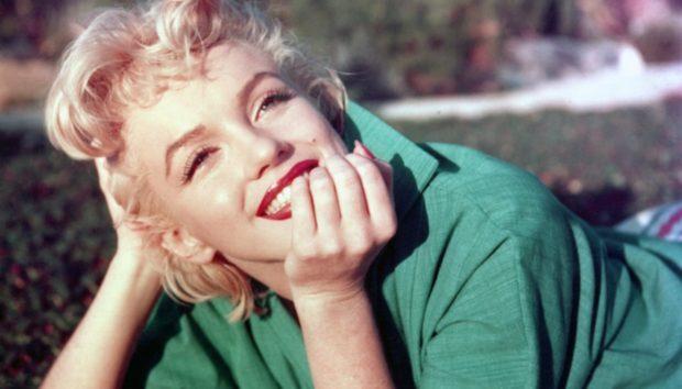 Αυτό Είναι το Υπέροχο Διαμέρισμα της Marilyn Monroe στη Νέα Υόρκη!