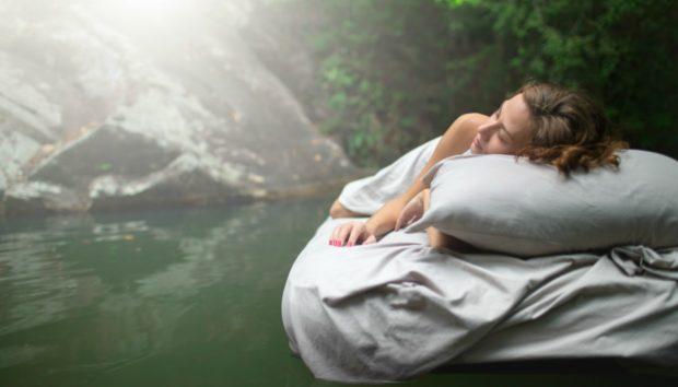 Όλα Όσα Πρέπει να Ξέρετε για Καλό Ύπνο και Καλύτερη Υγεία