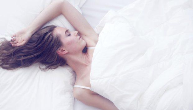 Πώς να Κοιμηθείτε 8 ώρες σε 4!