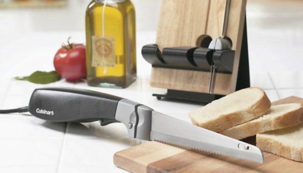 Πανέξυπνα Αντικείμενα για την Κουζίνα που Βρήκαμε στο Amazon!