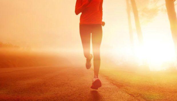 Υπάρχει μια Άσκηση που Καίει 6 Φορές Περισσότερες Θερμίδες από το Τρέξιμο