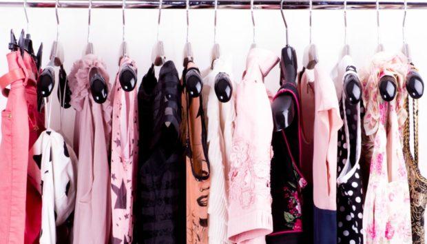 Υπάρχει ένας Πολύ Σοβαρός Λόγος για να Φοράτε Χρωματιστά Ρούχα στην Καθημερινότητά σας