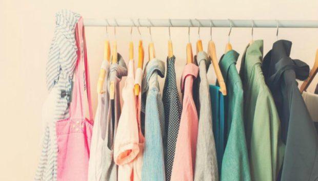 Ένα Έξυπνο Τρικ για να Τσεκάρετε αν τα Ρούχα σας Είναι Καλής Ποιότητας