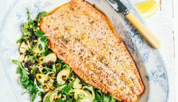 Αυτή Είναι η Μοναδική, Σούπερ Δημοφιλής Δίαιτα που Έχει Αποτελέσματα!