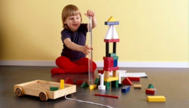 Σεμινάριο στα Καταστήματα ΙΚΕΑ, για να Γίνουν τα Παιδιά μας «Λιλιπούτειοι Μηχανικοί»!