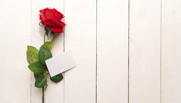 Μοναδικές και Υπέροχες Ιδέες για να Γιορτάσετε την Ημέρα της Γυναίκας