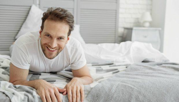 7 Πράγματα που Κάθε Ώριμος Άντρας ΔΕΝ Πρέπει να Έχει στο Σπίτι του