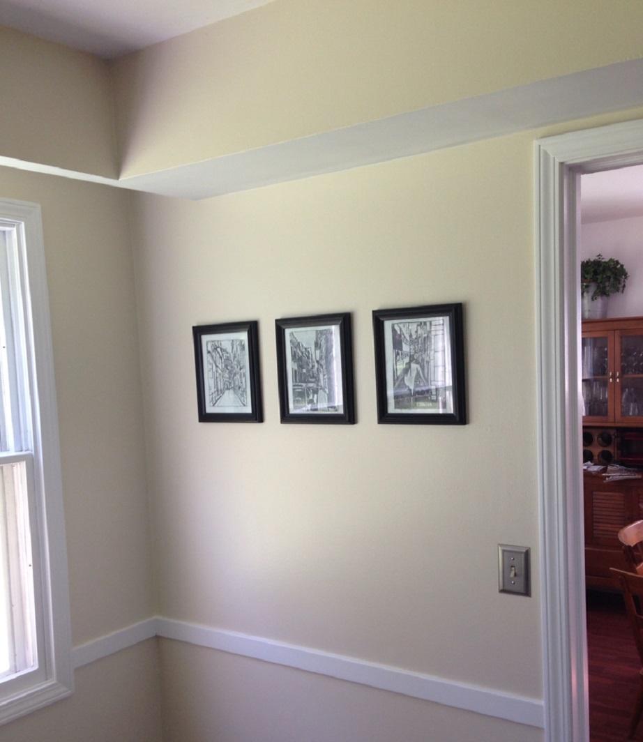 Τα 5 λάθη που κάνουν το σπίτι μας να φαίνεται «φθηνό»