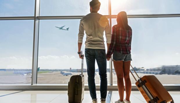Τα Μεγάλα Μυστικά που οι Αεροπορικές Εταιρείες δεν Θέλουν να Μάθετε!