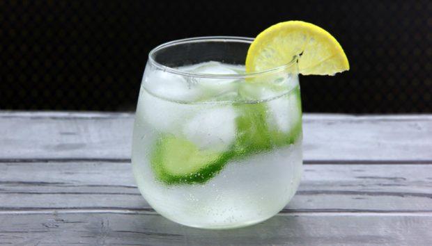 Νέα Έρευνα: Το Ποτό που Παραγγέλνετε Λέει αν Είστε Ψυχοπαθής ή Όχι!