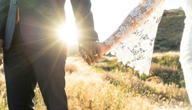 Πώς να Κάνετε έναν Δυστυχισμένο Γάμο και Πάλι Ευτυχισμένο