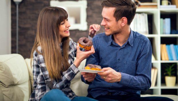 Ανατρεπτική Δίαιτα: Χάστε εώς και 5 Κιλά Μέσα σε μια Εβδομάδα!