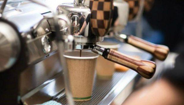 Απίστευτο! Δημιουργήθηκε Καφές 80 Φορές πιο Δυνατός από τον Κανονικό