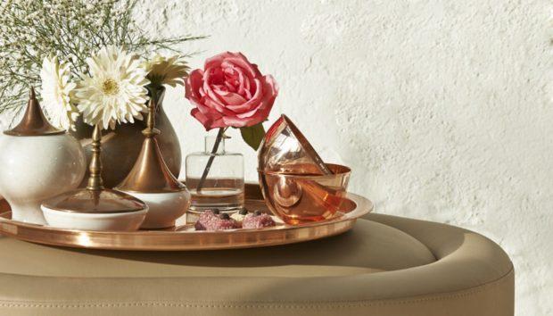 20+ Έξυπνες και Πρωτότυπες Ιδέες για Coffee Table