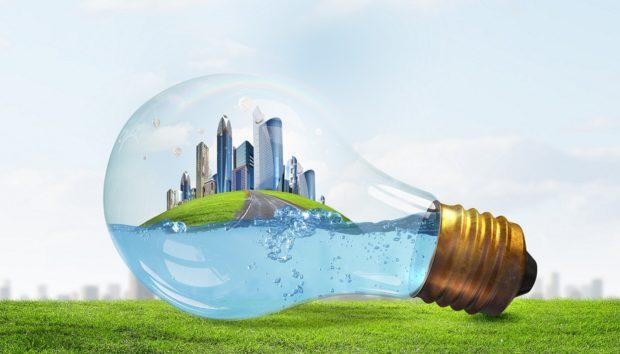 6 Εύκολοι Τρόποι για να Μειώσετε την Κατανάλωση Ενέργειας στο Σπίτι σας
