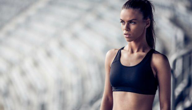 Αυτά Είναι τα 5 Μεγάλα Μυστικά των Celebrities για να Χάνουν Γρήγορα Βάρος