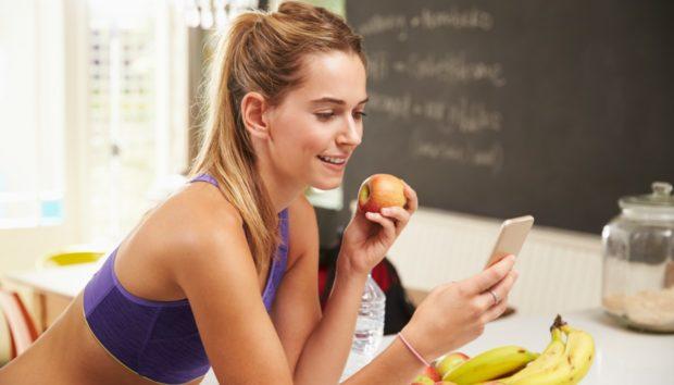 Πείτε Αντίο σε Αυτές τις 3 Τροφές Όταν Θέλετε Επίπεδη Κοιλιά