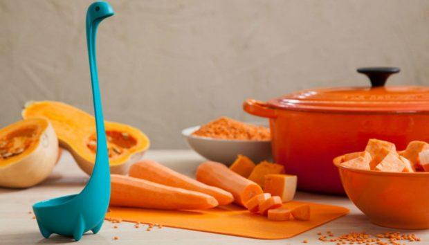Τα 10 πιο Λειτουργικά Gadget για την Κουζίνα σας Είναι ΑΥΤΑ!