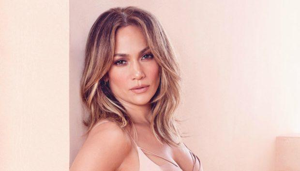 10 Κακές Συνήθειες των πιο Όμορφων Γυναικών του Hollywood