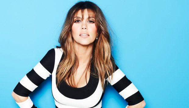 Η Kourtney Kardashian μας Ξεναγεί στο Σπίτι της (VIDEO)